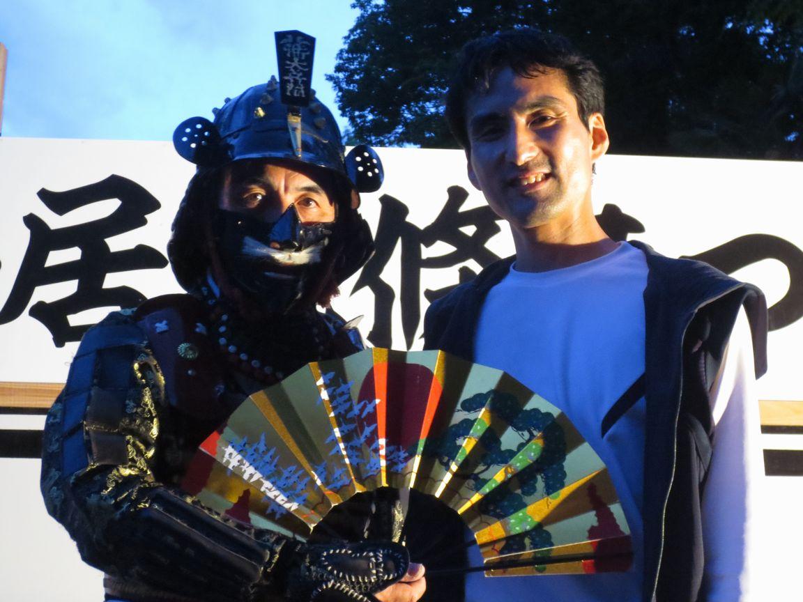 20160508埼玉県寄居町北條祭り_3