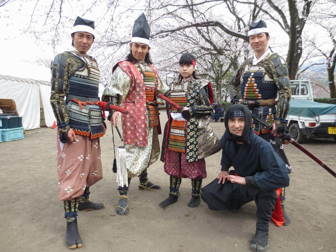 20160403甘楽市小幡さくら祭り_11_1550
